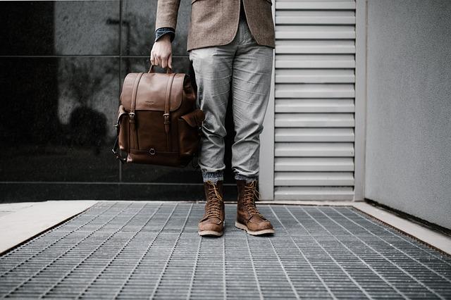 Mejores bolsos para viajar